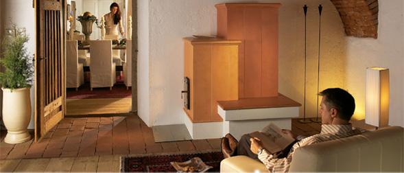 kachelofen mark marx ihr proefessioneller partner in. Black Bedroom Furniture Sets. Home Design Ideas